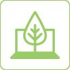 Opracowania i oceny stanu środowiska