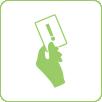 Wyszukiwarka kart informacyjnych