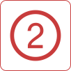 Sektor 2