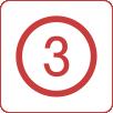 Sektor 3