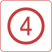 Sektor 4