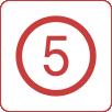 Sektor 5