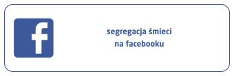 Segregacja na facebooku